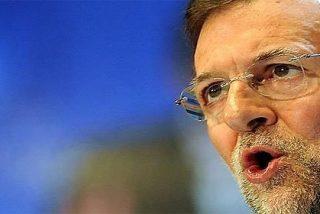 El PP aumenta su ventaja con el PSOE hasta los 10,1 puntos, según el CIS