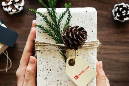 Los altavoces inteligentes serán un buen regalo de navidad, ¿Echo o Google Home?