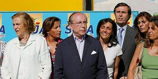 """Carlos Dávila: """"Algunos jetaprogres socialistas que babearon con los golpistas, ahora se atreven a darnos clases de democracia"""""""