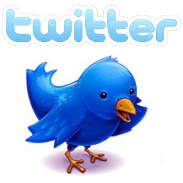 El Ministerio de Trabajo e Inmigración se suma a la red social Twitter