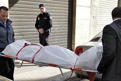 Asesinan en Valencia al candidato de Los Verdes