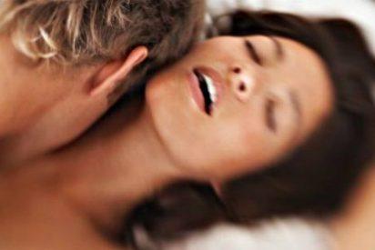 Siete de cada diez españolas tienen sexo una vez por semana pero quieren más