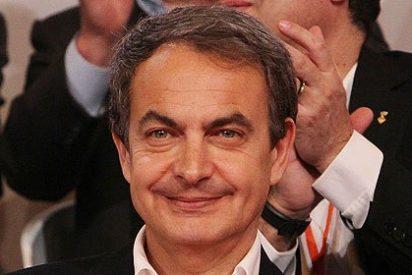 Los enigmas del 'caso Zapatero'