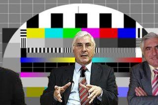 El 'circo' político de Telebarreda se queda sin audiencia pero no se suprime