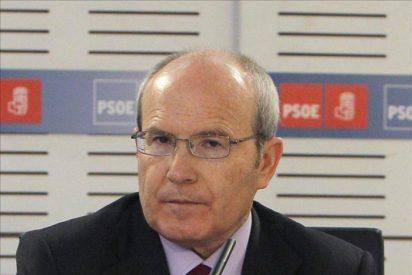 Montilla dice que fracasó la cumbre anticrisis y Mas acusa a la oposición de querer derribar al Govern