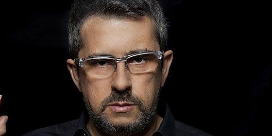 La revista 'Sorpresa', condenada a pagar 55.000 euros por unas fotos de Buenafuente desnudo
