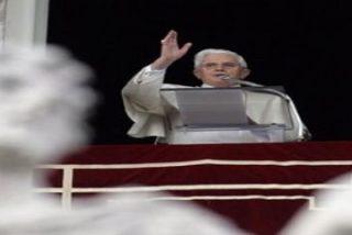 Benedicto XVI donará 150 mil dólares para atender la emergencia en Japón