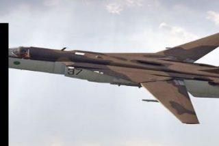 Benedicto XVI pide que se suspenda el uso de las armas en Libia