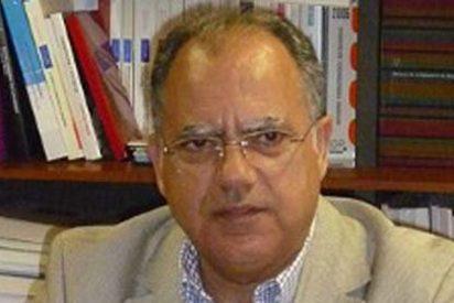 Curbelo reconoce que hubo registros judiciales en el Cabildo