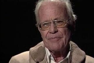 Joseph Comblin, memoria viva (1923-2011)