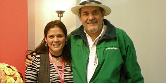 Ecuador participaría en la próxima edición de EUROAL 2011