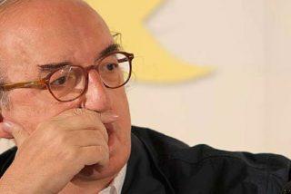 Roures va a una comisión interna de TVE invitado por Sacaluga