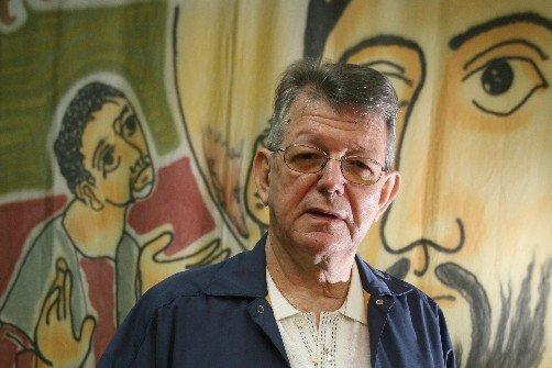 Obispo brasileño y otros 49 Nobel Alternativos piden acabar con la era nuclear