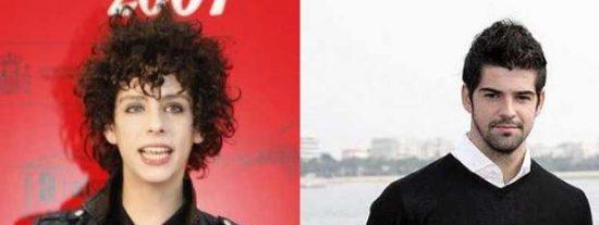 """Fuego cruzado entre los actores Miguel Ángel Muñoz ('Vida Loca') y Eduardo Casanova ('Aída'): """"No puedes criticar así cuando no eres Bardem"""""""