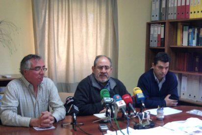 AFRICAMA desarrolla en Talavera y la comarca un proyecto de reproducción de vacuno de leche con embriones
