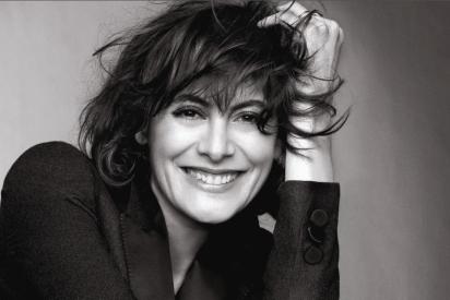 Inés de la Fressange, Nueva Embajadora Mundial de LÓreal París