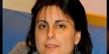 Continúa la búsqueda de la periodista desaparecida en Girona
