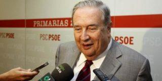 Saavedra pide el relevo de ZP