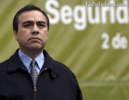 """Un polémico """"héroe"""" para pacificar a Ciudad Juárez"""
