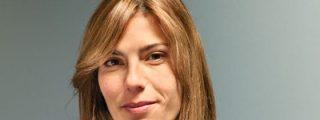Laura Afonso ya roza la gloria