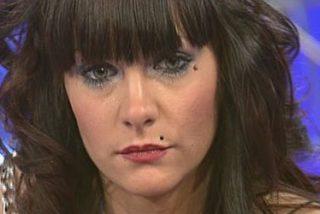 Laura gana 'GH12' en una gala llena de vulgaridad, peleas y rupturas sentimentales