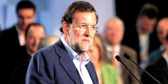PP de Madrid dice que el caso se reabre para practicar unas pruebas que la anterior juez no veía oportunas