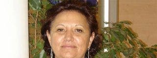 La mujer apuñalada por su hijo es concejal por Izquierda Unida en Madrid
