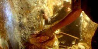 Colombia: ¿La minería ilegal se vuelve la nueva coca?