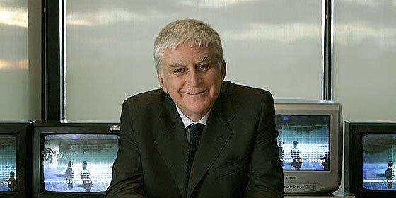 Telecinco cierra los ERE de Cuatro y CINTV con 89 despidos