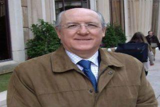 """Carlos Romero: """"Hay pocos católicos que tengan interés por la política"""""""