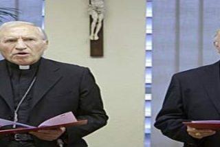 Ajustadísima victoria de Rouco en la presidencia de la Conferencia Episcopal