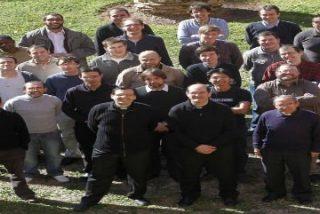 82 jóvenes se preparan en los seminarios de Valencia para ser sacerdotes