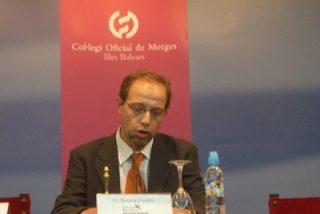 Francesc Torralba: «Un filósofo y un teólogo deben estar en el ágora»