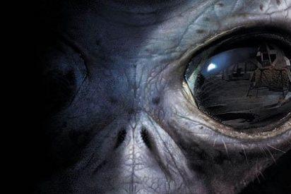 Un científico de la NASA afirma tener pruebas de vida extraterrestre