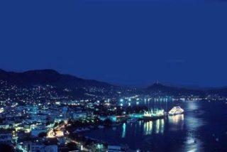 Qué ver en México: Disfruta de la magia de Acapulco