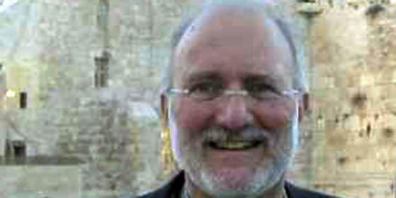 Cuba condenó a 15 años de prisión a estadounidense por espionaje