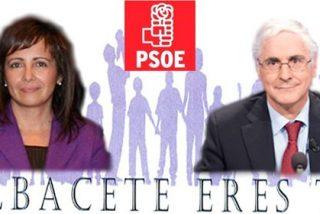 El PSOE de Barreda 'confunde' el dinero público con el de su partido a la hora de financiar sus campañas electorales
