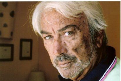 Muere el actor Andrés Resino ('El Súper') a los 70 años