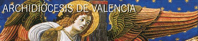 """El Arzobispado de Valencia expresa su """"satisfacción"""" por la resolución del Tribunal Constitucional sobre los Libros de Bautismo"""