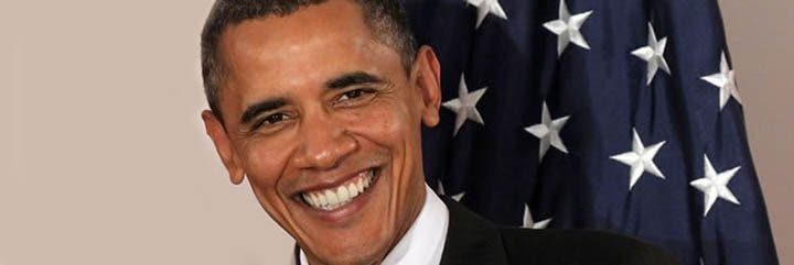 Obama mira a Brasil como potencial proveedor de crudo
