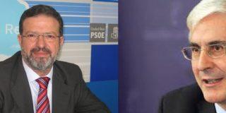 Nemesio de Lara fulmina a Barreda el control del PSOE de Ciudad Real