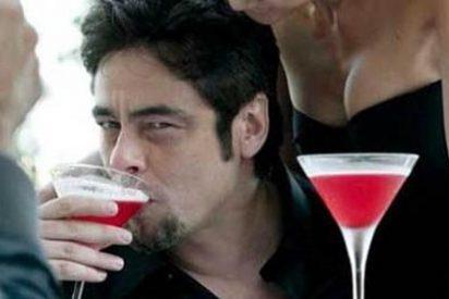 Benicio del Toro filmará su primera película como director en La Habana