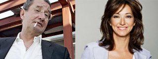 """Carlos Boyero sobre Ana Rosa Quintana: """"Buitre con esforzado estilo de señora sofisticada y la debilidad mental de la esposa de un violador de críos"""""""