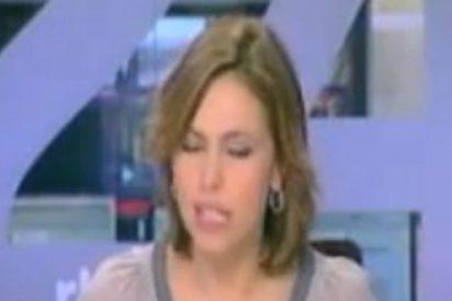 La carrera sucesoria en el PSOE intoxica los telediarios de TVE
