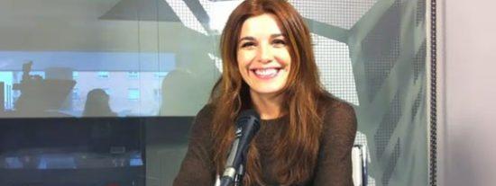 """Raquel Sánchez-Silva: """"No creo que la audiencia haya penalizado a Cuatro por la fusión con Telecinco"""""""