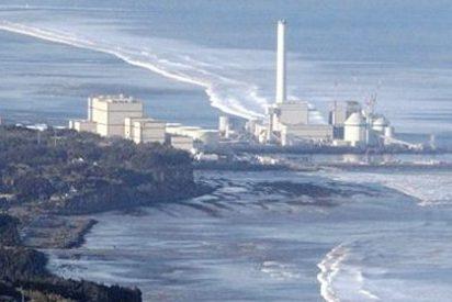 Una nueva explosión sacude el reactor número 3 de la central de Fukushima