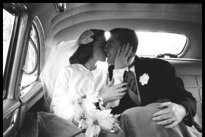Homenaje a las bodas en el Hotel Intercontinental Madrid invitando a un magnífico y único evento de puertas abiertas
