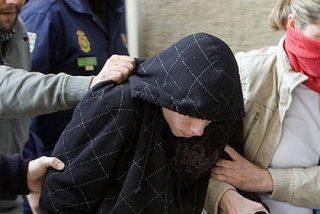 Condenan a «El Cuco» solo por encubrimienton en el crimen de Marta del Castillo