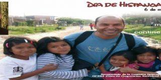 La Iglesia española celebra el Día de Hispanoamérica