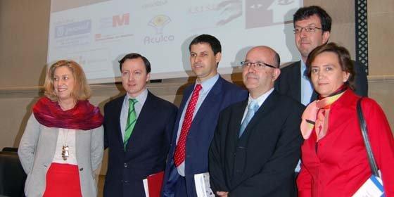 La Comunidad de Madrid subvencionó 20 iniciativas de ONG's para prevenir el racismo en 2010